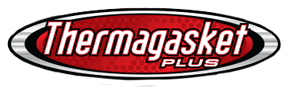 Thermagasket RxAuto